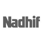 Nadhif