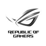 Republic Of Gamers
