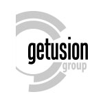 getusion group