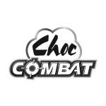 Choc Combat