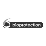 Bioprotection