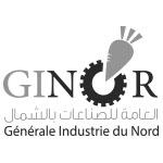 Ginor