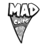 Mad Chips