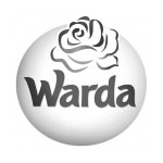 Warda
