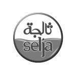 Selja