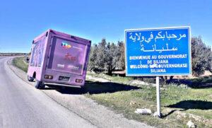 Tunisie Télécom - JCC